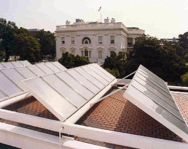 white-house-solar-panels1