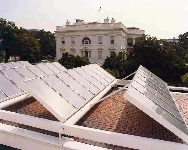 white-house-solar-panels1
