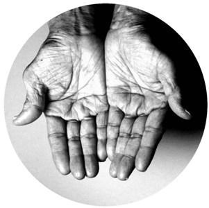 circle-hands-bwsm