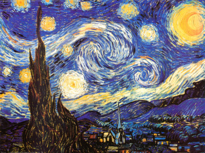 starry-night-1889-van-gogh